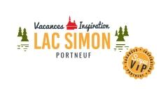 logo-Centre-vac_-Lac-Simon-VIP-03-1