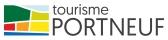 logo-tourismePORTNEUF-couleur