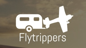 flytrippers-main