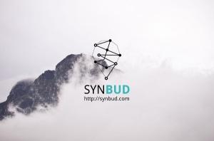 synbud