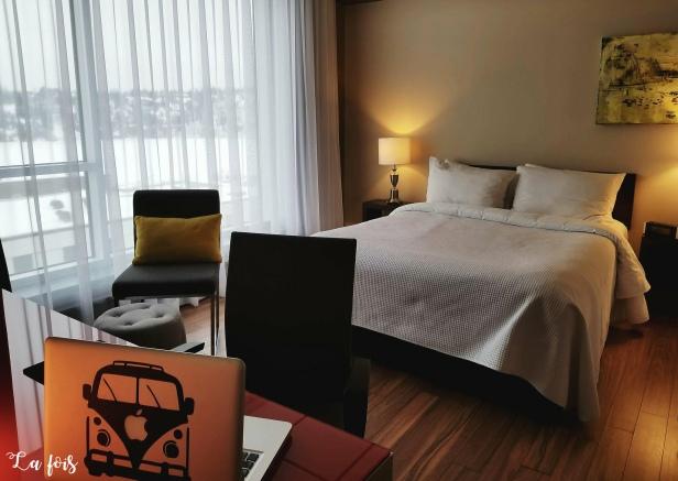 HotelChicoutimi_Room