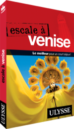 Venisee