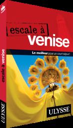 Venisee