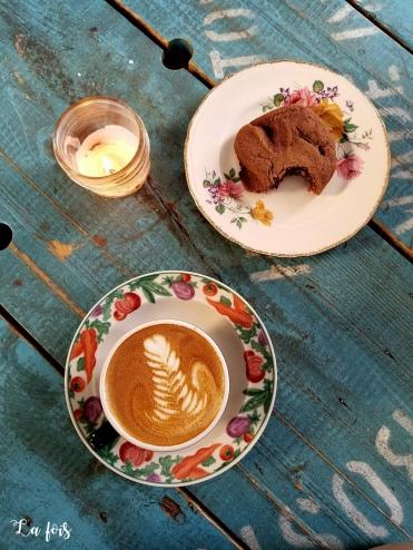 Cafefrida