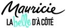 Mauricie-La-belle-dà-côté