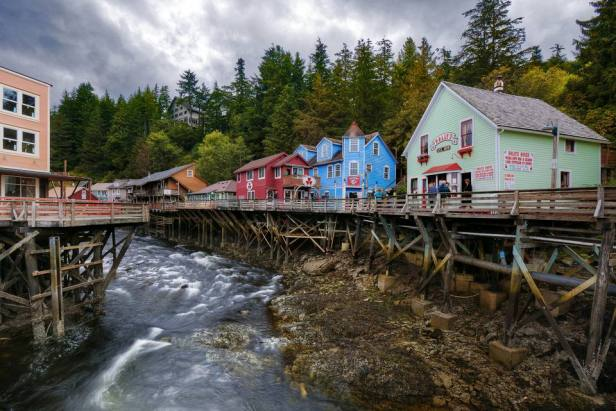 a-block-of-fourth-avenue-in-fairbanks-along-creek-street--downtown-of-ketchikan--alaska--united-states-of-america-531444696-5b19333e3de4230037c88e94.jpg