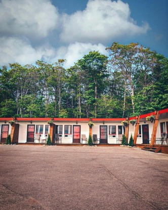 Motel1_BlogueLafois