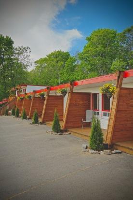 Motel2_BlogueLafois